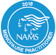 2018NCMP_Logo_PMS7461_LowRes