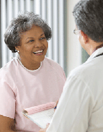 women sexual health menopause online frequently asked questions