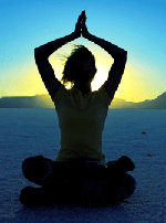 Yoga, Kegel Exercises, Pelvic Floor Physical Therapy, Sexual