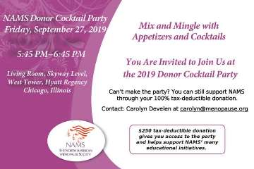2019 Donor Cocktail Invite-website