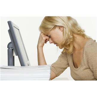 Menopause And Stress The North American Menopause Society