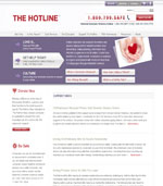 thehotline